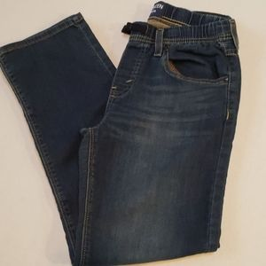 Denizen from LEVIS size 16 Regular